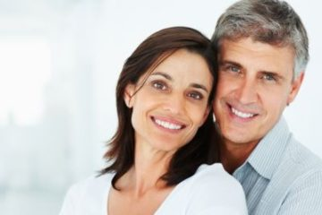 Couples Counselling Vancouver