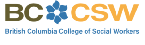 British Columbia College of social workers