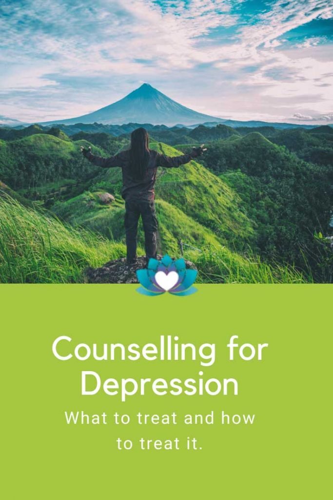counselling-for-depression